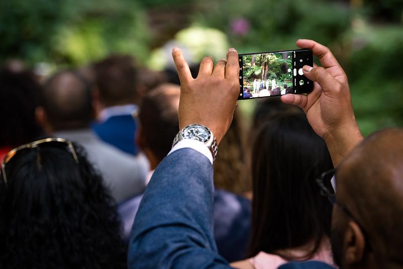 Neelam_and_Matt_Nestldown_Wedding-1259.jpg