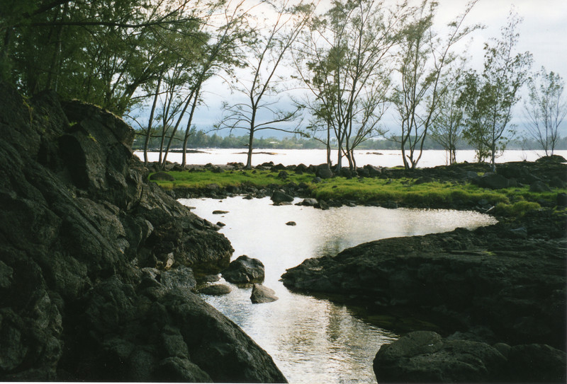 199806-hawaii-11261.jpg