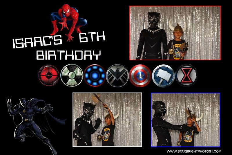 Isaac's 6th Birthday_26.jpg