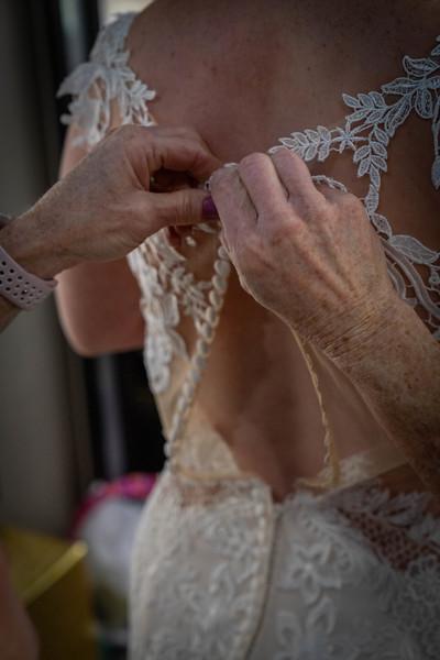 Miller Wedding Round 1-7.jpg