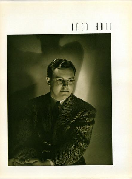 uschist-er-1938~0281.jpg
