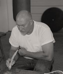 Family - TN  - Aug 19&20, 2008