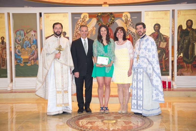 2014-05-25-Church-School-Graduation_053.jpg