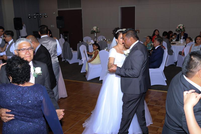 A&F_wedding-565.jpg