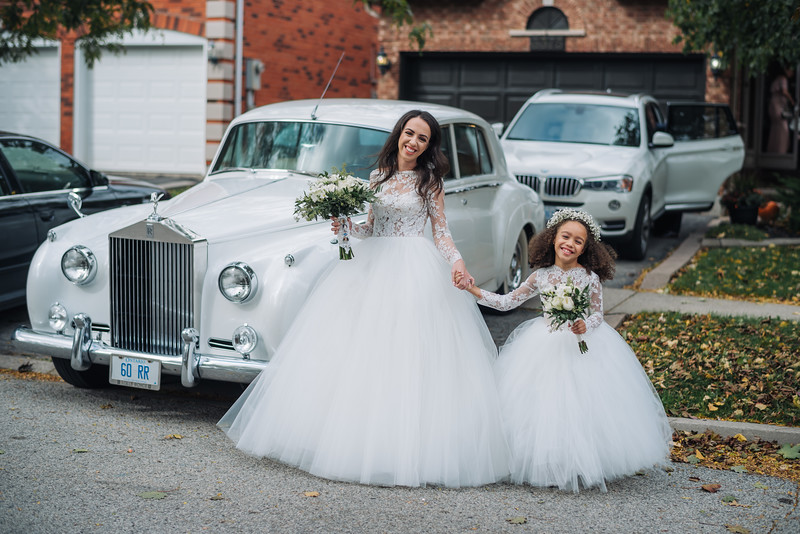 2018-10-20 Megan & Joshua Wedding-297.jpg