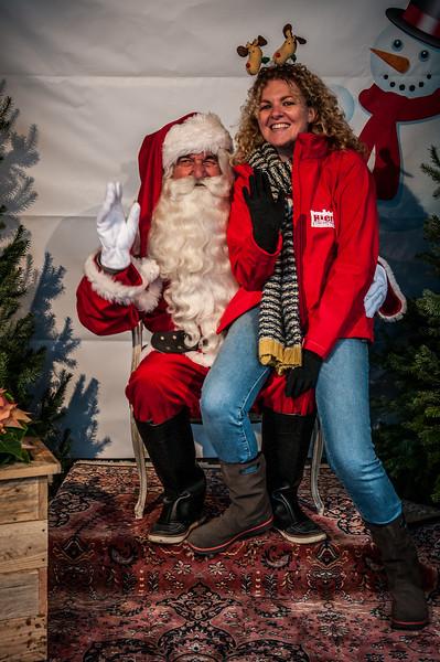 kerstmarkt 2016 (59).jpg