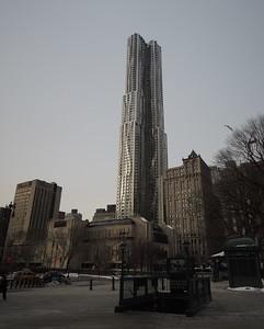 2015-03 New York