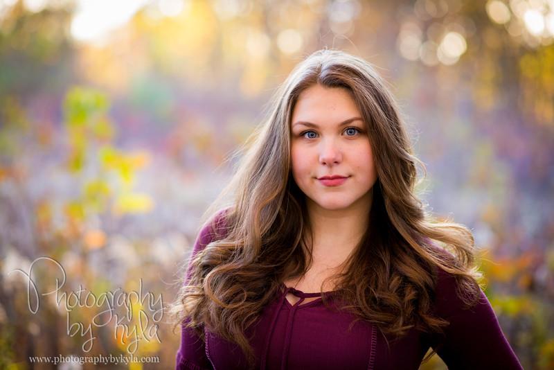 Emily-36.jpg