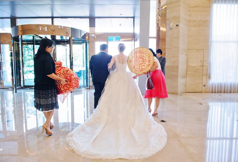 ---wedding_19007353844_o.jpg
