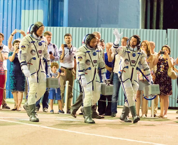 20140528_Baikonur Launch_7774.jpg