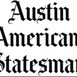 austins-statesman-2-florida-newspapers-offered-for-sale