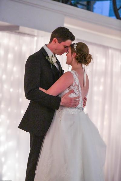 100519 Becca Dayne Wedding- Long Lens-8685.jpg