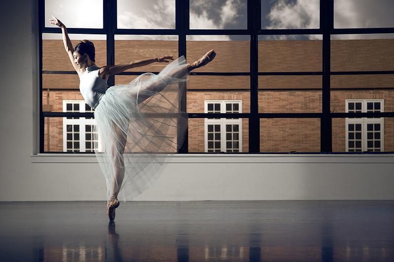 Sacramento-Ballet-photographer-Jason-Sinn (1).jpg