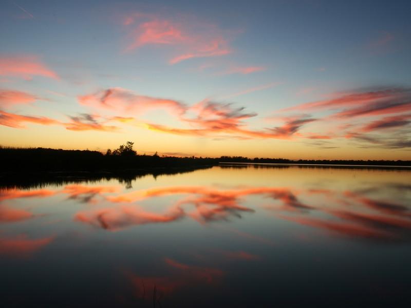 sunset_03_10212007.jpg