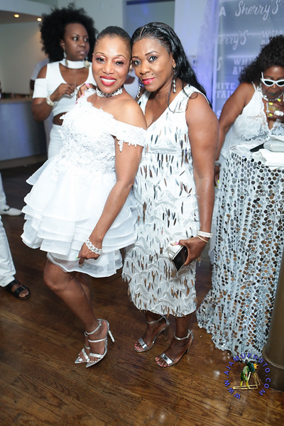 SHERRY SOUTHE WHITE PARTY  2019 re-194.jpg