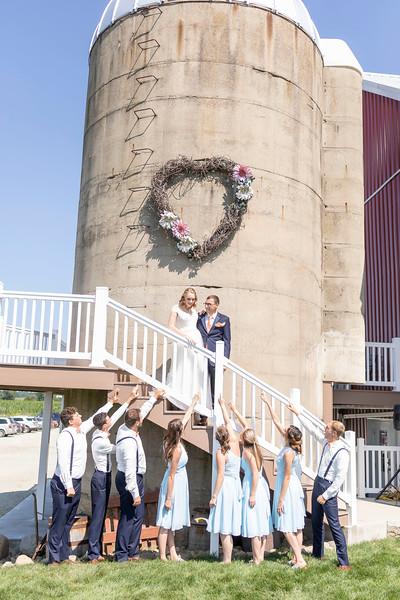 Morgan & Austin Wedding - 364.jpg