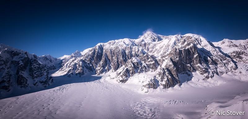 Alaska-Denali Plane Pano.jpg