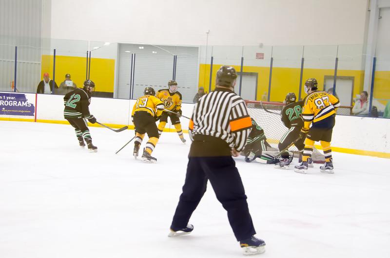 160221 Jr. Bruins Playoff vs. South Shore Kings.NEF-117.jpg