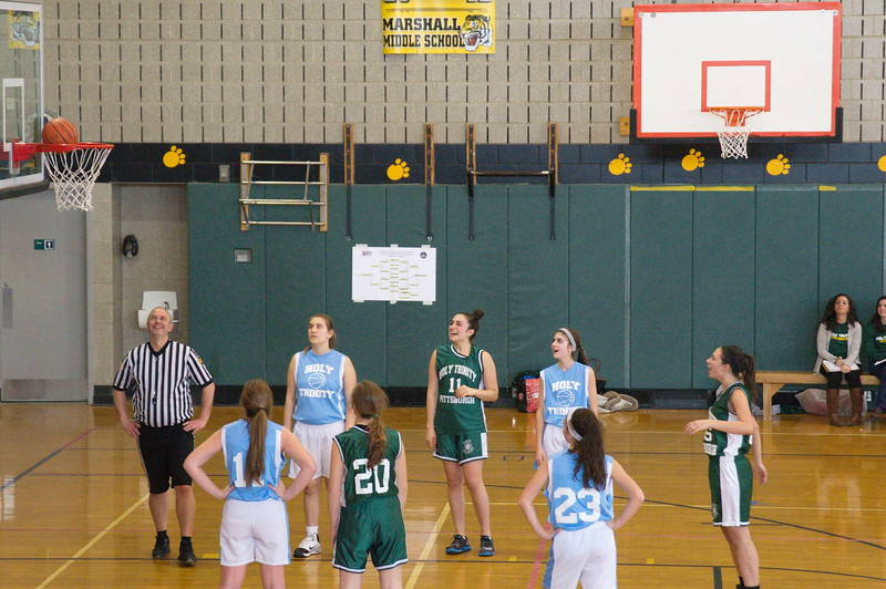 2014-02-15 GOYA-Basketball-Tournament-Pittsburgh_020.jpg