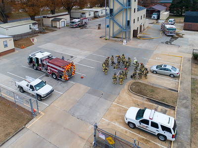 2018-12-08-rfd-ktc-high-rise-training >> PLUS DRONE
