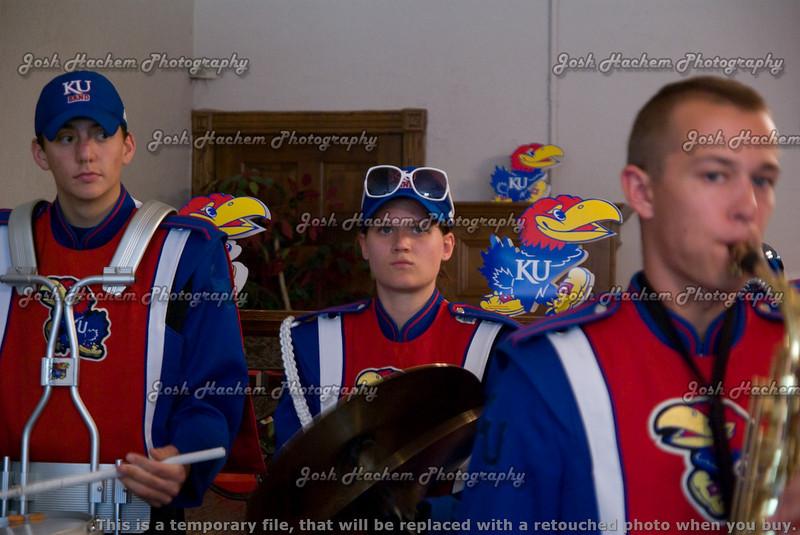 10.18.2008 KU v OU pep band trip (30).jpg