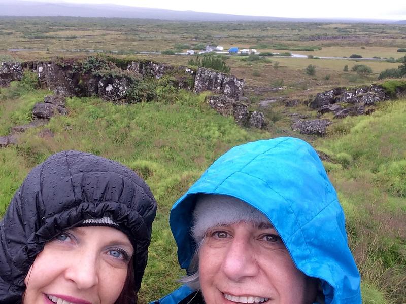 Iceland (73 of 149).jpg