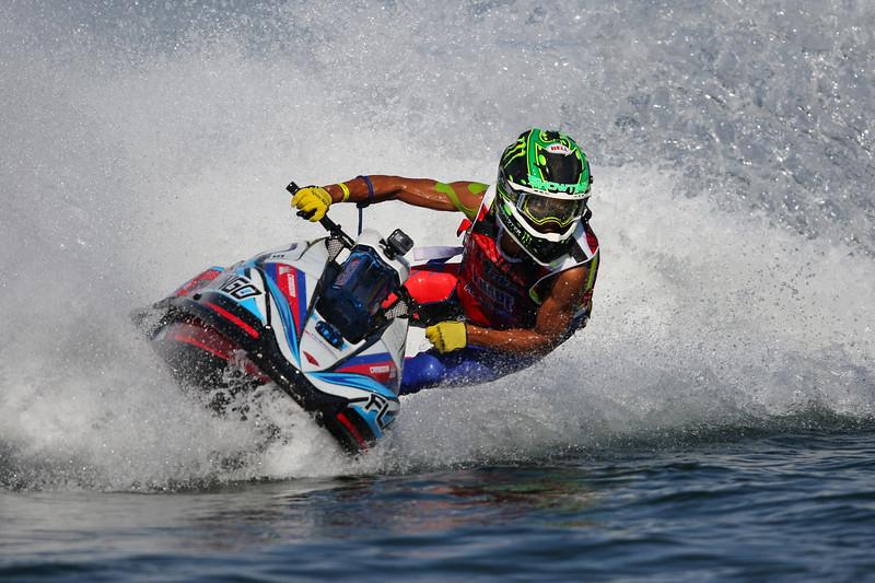 IJSBA WORLD FINALS LAKE HAVASU CITY
