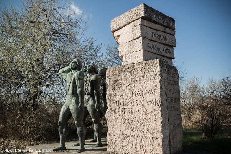 2016.12_Budapest-6101642.jpg