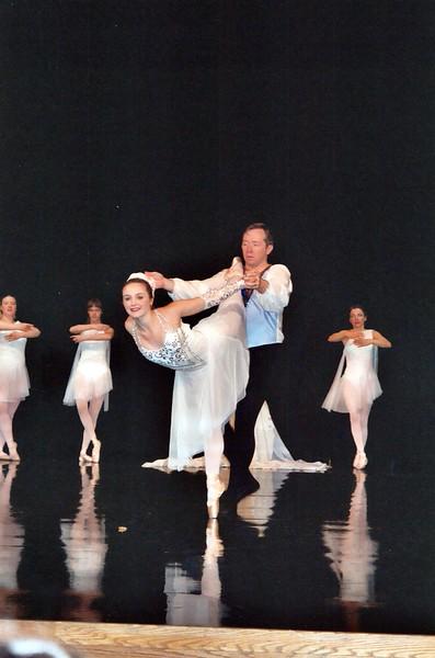 Dance_1476_a.jpg