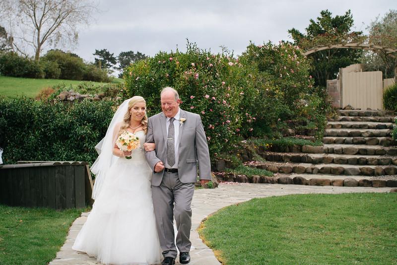 Adam & Katies Wedding (367 of 1081).jpg