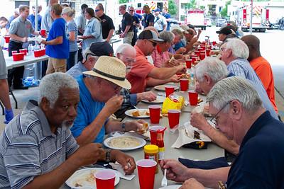 2019-05-08-rfd-retiree-lunch