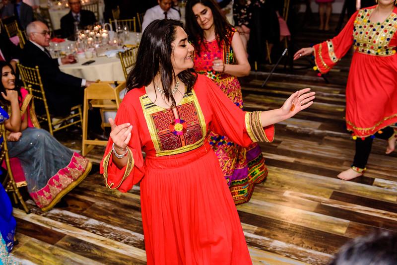 Ercan_Yalda_Wedding_Party-253.jpg