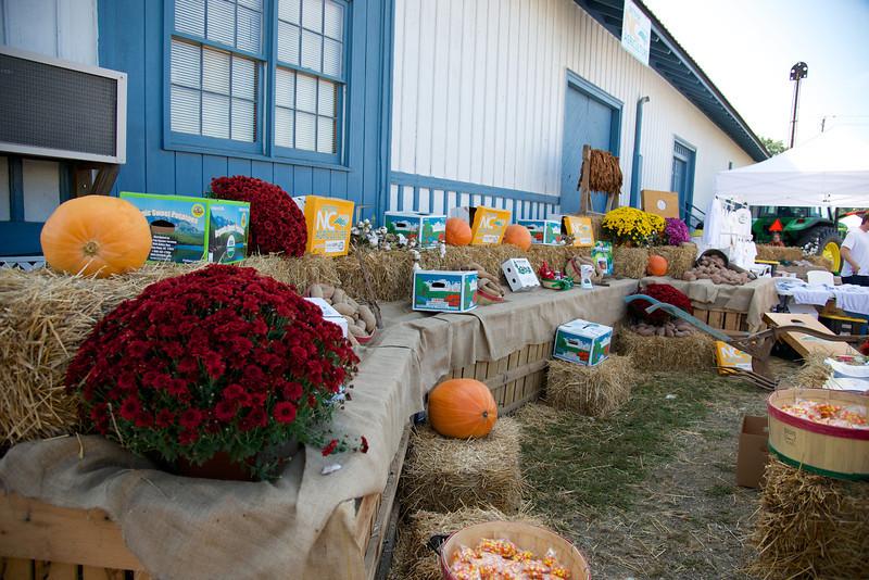 Spring Hope Pumpkin Festival 78.jpg