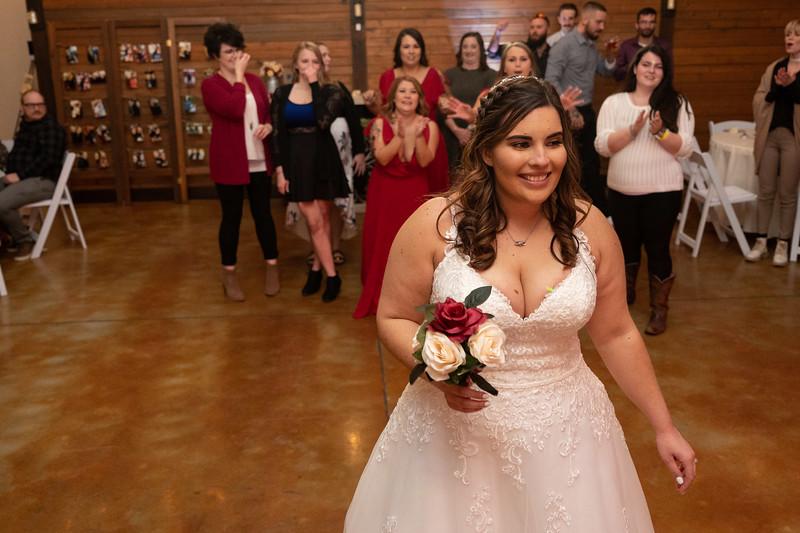 Wedding (501 of 546).jpg
