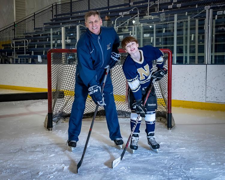 2018-2019_Navy_Ice_Hockey_Squirt_White_Team-18.jpg