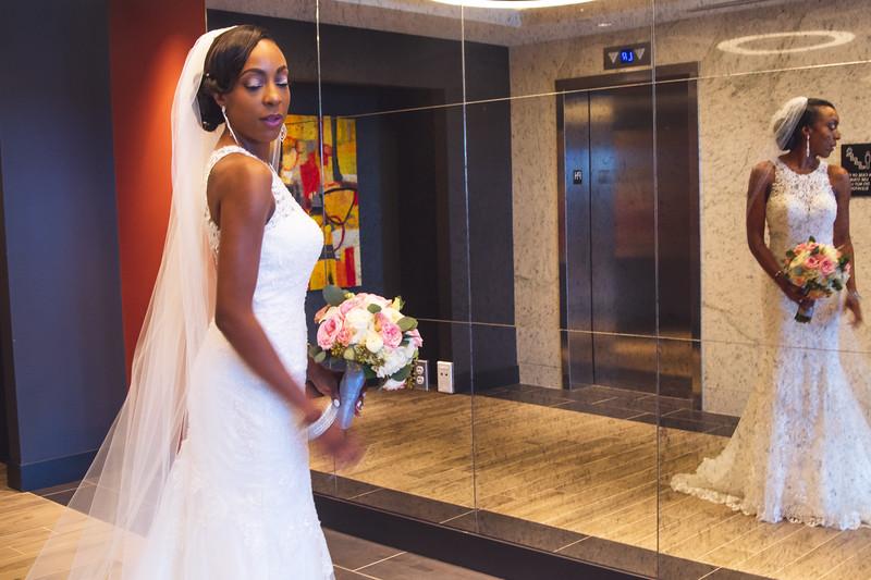 Mark-and-Venicia-03-Bride-Groom-DC-Wedding-Photograher-Leanila-Photos-2018.04.14-For-Print-014.jpg