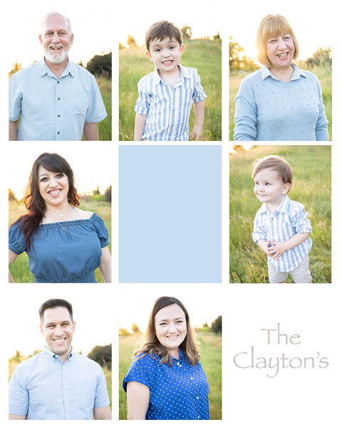 clayton-73.jpg