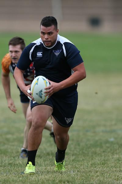 Glendale Raptors Rugby G1201431.jpg