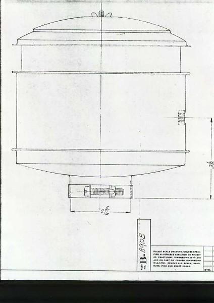 Bantam AC air Cleaner 1.jpg