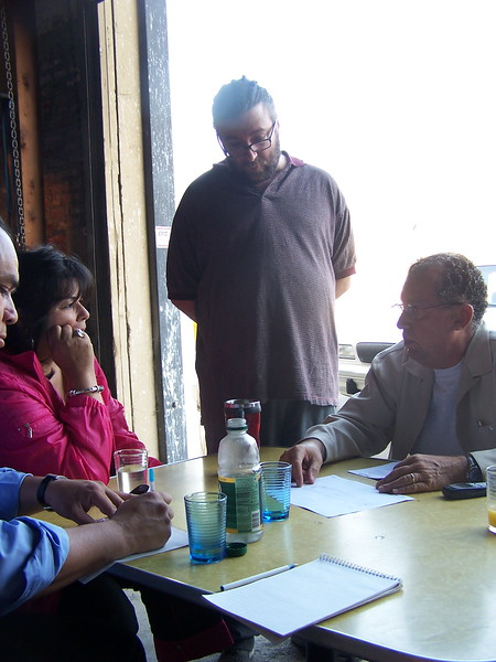 2005-07-13_LASHP_Not-A-Cornfield_Alianza-Meeting_08.JPG