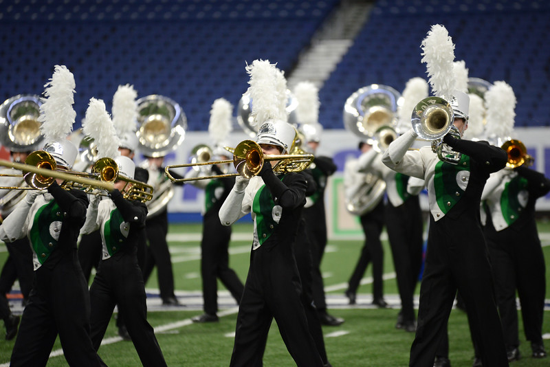 State-Marching-Band_CPHS_024.jpg
