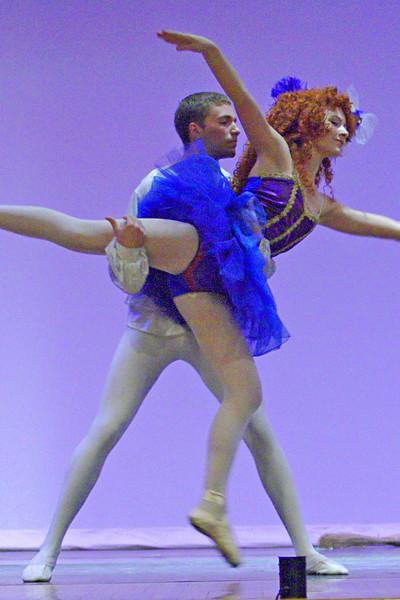 dance_050209_403.jpg