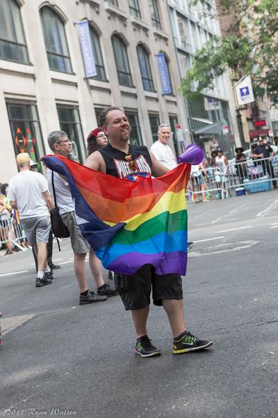 2017 NYC Pride Parade-35.jpg