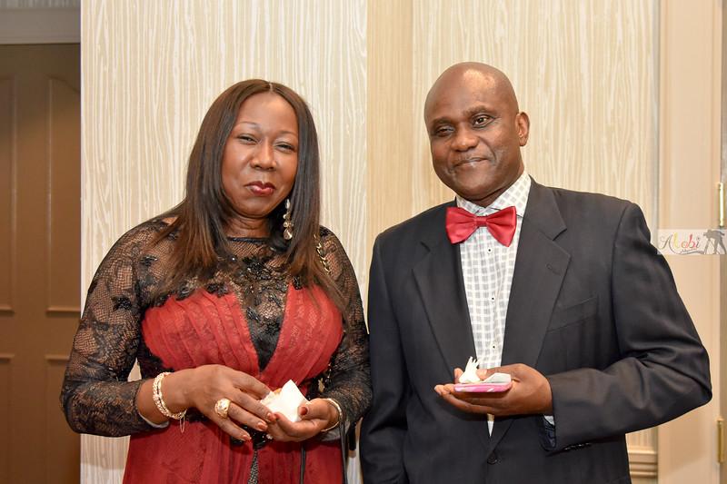 Olawumi's 50th birthday 568.jpg