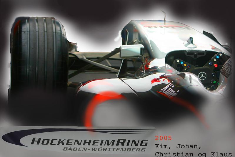 Hocknheim og oprykning 05 024.jpg