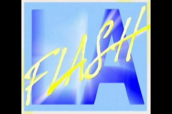 Flash-LA