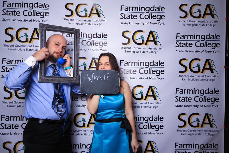 Farmingdale SGA-433.jpg