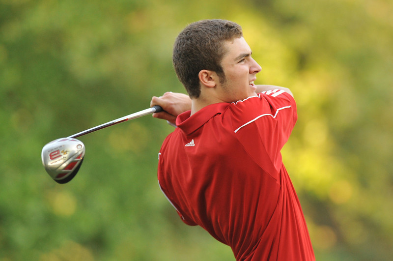Lutheran-West-Mens-Golf-Sept-2012----c142653-071.jpg