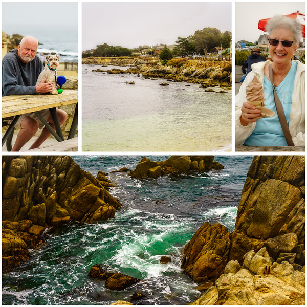 PacificGrove-Day2.jpg