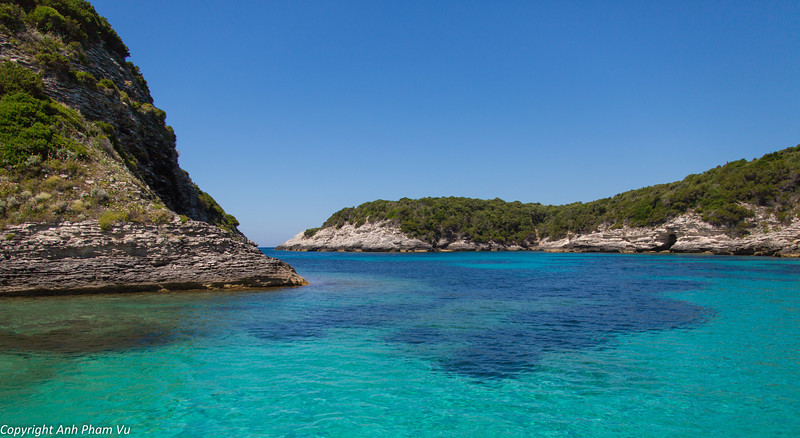 Uploaded - Corsica July 2013 090.jpg